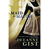Maid to Matchby Deeanne Gist