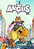 Angus, Tome 3 : Héritage