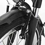 Onway-20-Inch-7-Speed-Foldable-Electric-Bike-with-Pedal-Assist-250W-Motor-104Ah-Lithium-Battery-5-Level-Assist-Electric-Bicycle