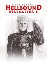 Hellbound: Hellraiser II [HD]