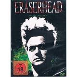 Eraserhead [DVD]by David Lynch