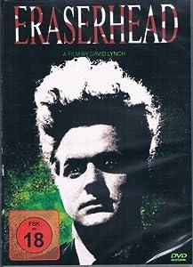 David Lynch - Eraserhead