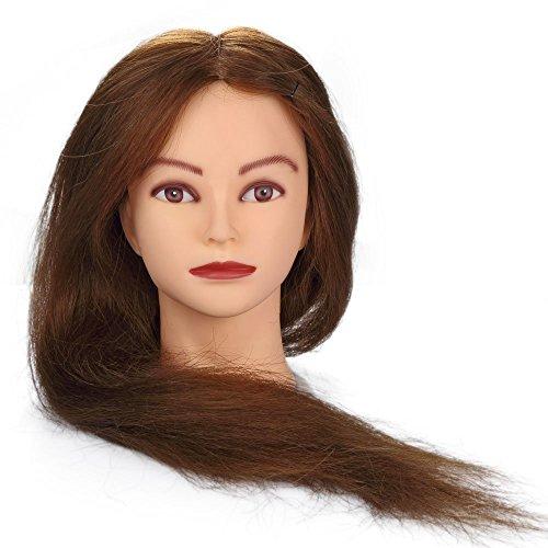 tete-dapprentissage-tete-a-coiffer-la-formation-cosmetologie-mannequin-head-26-inch-95-vrais-cheveux