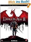 Dragon Age II - Das Offizielle Buch
