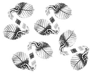 Prod 10701 10001 61131 20DB434  1 further Amazoncouk Walking Frames Accessories Health Beauty further Automotive Accessories LED Light Bars Clarkes Beach Newfoundland NLCId2180358 also 17306601 further B00ETL6FH8. on nova garden furniture