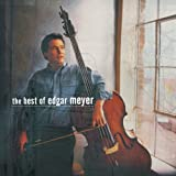 Best of Edgar Meyer
