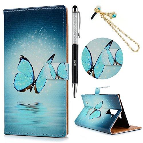 lg-k10-funda-lanveni-flip-wallet-libro-case-cover-de-cuero-pu-piel-para-lg-k10-con-cierre-magnetico-