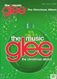 Various Glee: The Music - The Christmas Album (Piano, Vocal, Guitar)