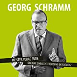 Georg Schramm - 2 Audio CD 'Meister Yodas Ende'  (02.05.2017)