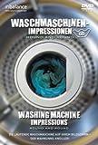Waschmaschinen-Impressionen - Preisverlauf