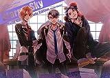 Starry☆Sky公式ガイドコンプリートエディション ~Winter Stories~