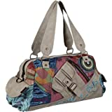 Desigual Bols Newtokyo-Patch, Sac  main