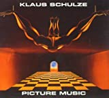 Picture Music by Klaus Schulze (1996-04-29)