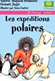 Les expéditions polaires