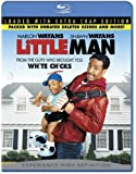 Little Man [Blu-ray]