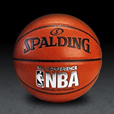 NBA All Conference Basketball - 29.5