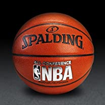 NBA All Conference Basketball - 28.5