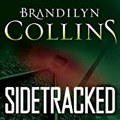 Sidetracked | [Brandilyn Collins]