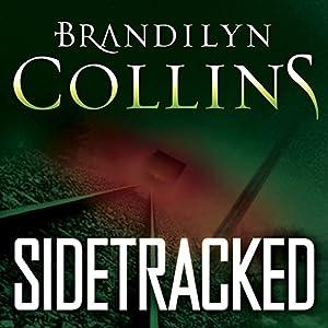 Sidetracked Audiobook