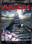 Film - Amok Train