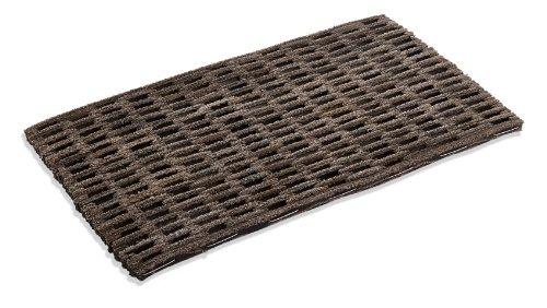 fluffed-tire-link-mat-24-x-36