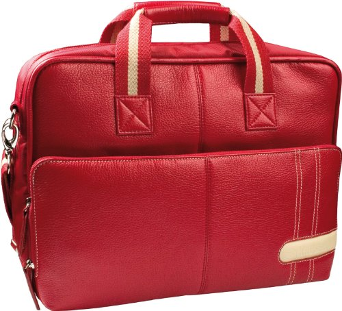 krusell-gaia-18-inch-universal-laptop-bag-red
