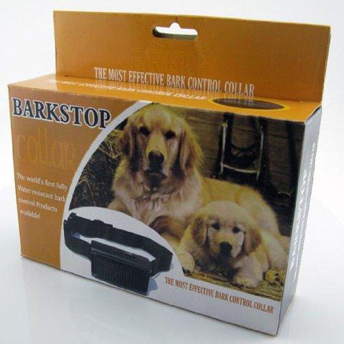 BarkStop Bark Control Collar