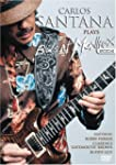 Carlos Santana Presents Blues at Mont...