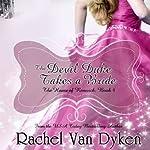 The Devil Duke Takes a Bride | Van Dyken