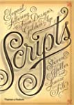 Scripts : Elegant Lettering From Desi...