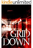Grid Down: A Strike against America - An EMP Survival Story- Book One