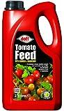 Doff 2.5L Tomato Feed