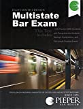 img - for Pieper Bar Review: Multistate Bar Exam, 18th Edition (2014) book / textbook / text book