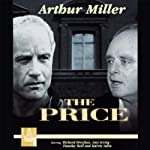 The Price | Arthur Miller