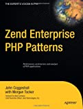 Zend Enterprise PHP Patterns (Expert's Voice)