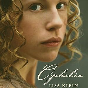 Ophelia Audiobook