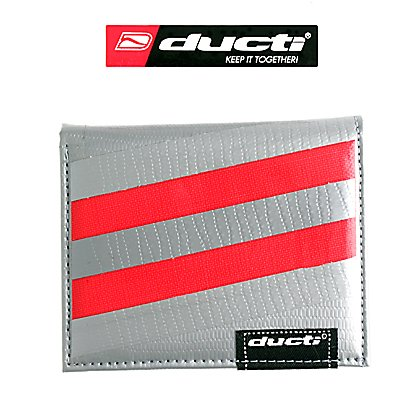 ducti-undercover-wallet-red