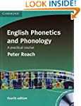 English Phonetics and Phonology Paper...