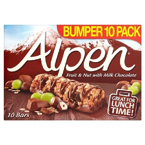 Alpen-Bars-Fruit-Nut-with-Milk-Chocolate-10-x-29g