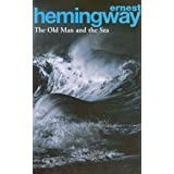 "The Old Man and the Seavon ""Ernest Hemingway"""