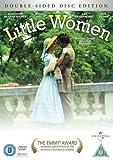 Acquista Little Women [DVD] [Edizione: Germania]