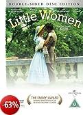 Little Women [DVD] [Edizione: Germania]