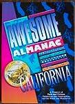 Awesome Almanac: California