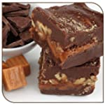 Mo's Fudge Factor Chocolate Caramel P...