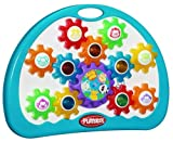 Playskool Busy Gears