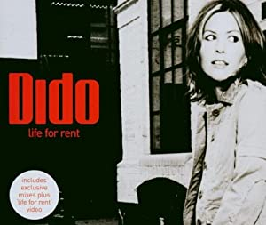 Life For Rent [CD 2] [CD 2]