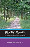 img - for Rocky Roads: The Journeys of Families through Suicide Grief book / textbook / text book