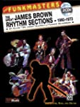 Funkmasters Rhythm Sections - James B...