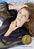 Celine Dion/The Collector's Series, Vol. 1