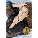 Collector's Series # 1par C�line Dion
